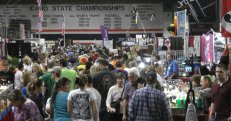 Pocatello Spring Fair 2013